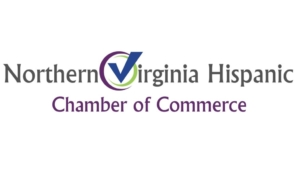 Northern Virginia Hispanic Chamber of Commerce