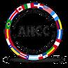 AHCC Alliance for Hispanic Commercial Contractors