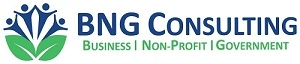 BNG Consulting