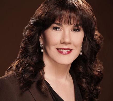 Karen Barbour