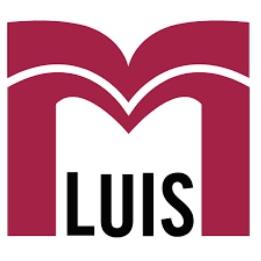 M Luis